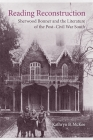 Reading Reconstruction: Sherwood Bonner and the Literature of the Post-Civil War South (Southern Literary Studies) Cover Image