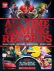 All-Time Gaming Records (Game On!) Cover Image