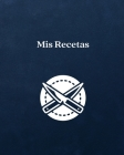 Mi Recetas Cover Image