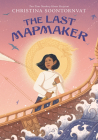 The Last Mapmaker Cover Image