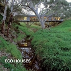 Eco Houses Cover Image
