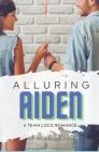 Alluring Aiden Cover Image