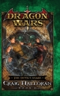 The Devil's Snare: Dragon Wars Cover Image