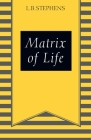 Matrix of Life Cover Image