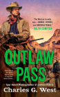Outlaw Pass Cover Image