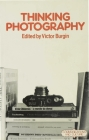 Thinking Photography (Communications and Culture) Cover Image
