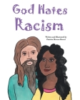 God Hates Racism Cover Image