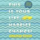This Is Your Life, Harriet Chance Cover Image