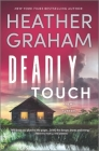 Deadly Touch (Krewe of Hunters #31) Cover Image