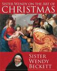 Sister Wendy on the Art of Christmas Cover Image