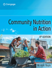 Community Nutrition in Action Cover Image