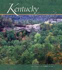 Kentucky Simply Beautiful Cover Image