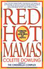 Red Hot Mamas: Coming into Our Own at Fifty Cover Image
