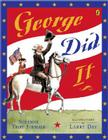 George Did It Cover Image