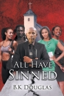 All Have Sinned Cover Image