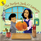 The Perfect Jack-O'-Lantern (My Adventures) Cover Image