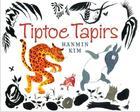 Tiptoe Tapirs Cover Image