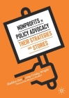 Nonprofits in Policy Advocacy: Their Strategies and Stories Cover Image