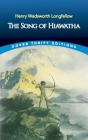 The Song of Hiawatha (Dover Thrift Editions) Cover Image