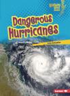 Dangerous Hurricanes Cover Image