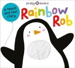 Rainbow Rob Cover Image