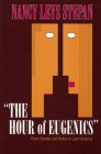 The Hour of Eugenics Cover Image