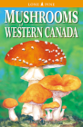 Mushrooms of Western Canada Cover Image