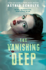 The Vanishing Deep Cover Image