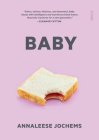 Baby Cover Image