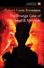 The Strange Case of Dr Jekyll and MR Hyde: And Other Dark Tales (Gothic Fiction) Cover Image