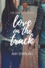 Love on the Track Cover Image