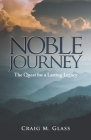 Noble Journey Cover Image