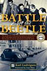 Battle for the Beetle Cover Image