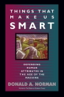Things That Make Us Smart: Defending Human Attributes In The Age Of The Machine Cover Image