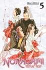Noragami: Stray God 5 Cover Image