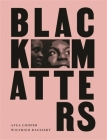 Black Matters Cover Image
