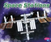 Space Stations Cover Image