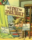 The Fort That Jack Built Cover Image