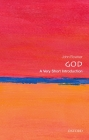 God: A Very Short Introduction (Very Short Introductions) Cover Image