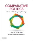 Comparative Politics: Classic and Contemporary Readings Cover Image