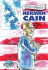 Political Power: Herman Cain Cover Image