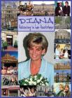 DIANA following in her footsteps Cover Image