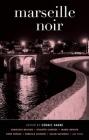 Marseille Noir Cover Image