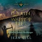 Queen of the Warrior Bees Lib/E Cover Image