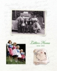 Letters Home Cover Image