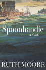 Spoonhandle Cover Image