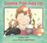 Guinea Pigs Add Up Cover Image