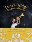 Luca's Bridge/El Puente de Luca Cover Image