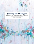 Joining the Dialogue: Practices for Ethical Research Writing Cover Image