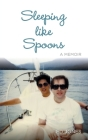 Sleeping like Spoons Cover Image